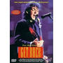 Get Back - Paul Mccartney-dvd-(eavsilva)(est-05b)