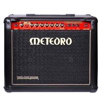 Amplificador P/guitarra Meteoro Demolidor Fwg50 50w 233