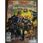 Gibi Marvel X-factor Especial Nº 1 Ed. Abril