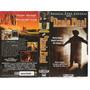 Vhs (+ Dvd), Duelo Final, Raro - F Coppola, Robert Carradine
