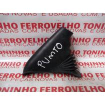 Coifa Freio Mão Fiat Punto Original