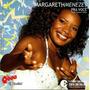 Cd / Margareth Menezes (2005) Prá Você