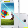 Smartphone Android S4 Tela 5 Super Hd Amoled Dual 1.4ghz 3g