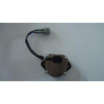 Sensor Anti Capotamento Jet Ski Yamaha Fx 1100 1800 Todos