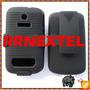 Capa Proteção Clip Nextel U6020 Huawei Cor Preta Radio Ptt