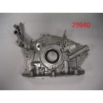 Bomba De Oleo Motor Toyota Camry 3.0 24v. 94/.. V-6 Dohc 1mz