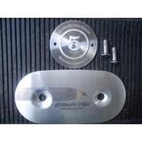 Harley-Davidson_emblemas-Da-Tampa-Do-Filtro-De-Ar-E-Motor