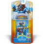 Boneco Skylanders Giants Lightning Rod (series 2) Do 3ds Ps3