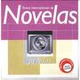 Perolas Temas Internacionais De Novelas Double You Sect Ice