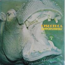 Vários - Discoteca Hippopotamus - Volume 2