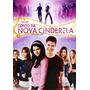 Dvd Outro Conto Da Nova Cinderella