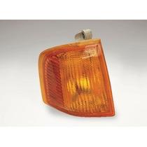 Lanterna Dianteira Pisca Verona Apollo Escort 87 A 92 Hobby