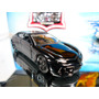 Hot Wheels Lamborghini Estoque Black Bandit Exclusiva