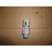 Sensor De Pressão De Óleo De Direção Linha Renault