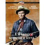 E O Sangue Semeou A Terra (james Stewart/rock Hudson)dvd