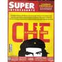 Superinteressante 261 * Jan/09 * A Verdade Sobre Che