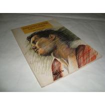 Livro Enquanto Houver Vida Viverei / Usado / Arte Som