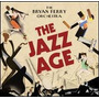 The Bryan Ferry Orchestra Jazz Age [eua] Cd Novo Lacrado