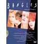 The Bangles Greatest Hits [eua] Dvd Novo Lacrado