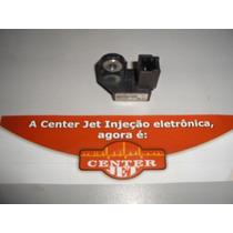 Sensor Air Bag Peugeot 307 9646768980
