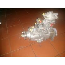 Bomba Injetora Motor H.s 2.5 F1000hsd/ranger/s10/sprinter310