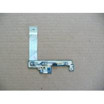 Placa Power Notebook Acer Aspire 5315 5520