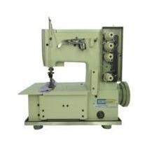 Maquina De Costura Galoneira Bc-4500-5s
