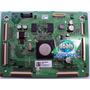 Controladora Ebr63450301 , Eax61300301 , 60pk550 , 60pk540 ,