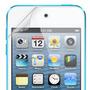 Película Protetora Fosca P/ Apple Ipod Touch 5, 4 Ou Nano 7