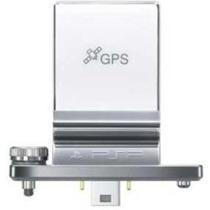 Gps Para Psp Playstation Portatil Original Sony Novo
