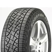 Pneu Pirelli Scopion Atr 225/65/17 (bridgestone,toyo,maxxis)