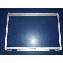 Promoção - Moldura Lcd Dell Inspiron 1525 - Pp29l - Nova-