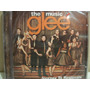 Cd - Glee: The Music, Journey To Regionals - Lacrado.
