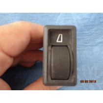 Botão De Regulagem De Luz Do Painel Original - Ford Apollo