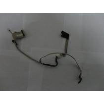 Flat (led) Do Lcd Do Notebook Hp Dv5 2112 Br 6017b0262401