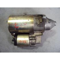 Motor De Arranque Partida Corsa 94/... Usado Original