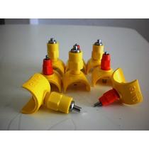 Bebedouro Automático Tipo Niple( Para Tubos De Pvc De 3/4 )