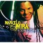 Cd - Marcelo Mira - Roda Gigante