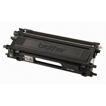 Toner P/ Brother Tn115 Tn110 Dcp9040 Hl4040 9440 Compativel