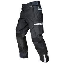 Calça Moto Impermeável Texx Motociclista Calca Blackstar