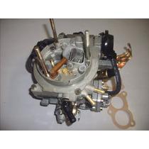 Carburador 3ebrosol Santana Versalies 2.0 Gasolina