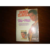 Tai - Pan - James Clavell - Vol.1