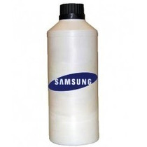 Toner Refil Samsung Ml1665 Scx3200 Ml1860 Ml1865 D104 1kg