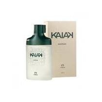 Perfumaria Natura - Kaiak Aventura - Com Cartucho.