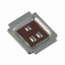 Irf 6645 Utilizado Na Saída De Som Do Home Theather Samsung