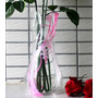 Vasos Plásticos - Flexíveis - Inquebráveis - Presente