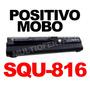 Bateria Squ-816 916t8010f Philco Etn1000 Mobo Duração 5 Hrs