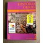 História Geral 2 - 1º Grau - Raymundo - Campos