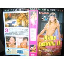 Filmes Classicos Mario Salieri