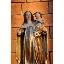 Carmo Ir057 - 50 Cm - Imagem Católica